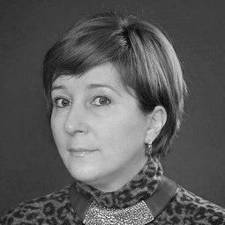 Elena Chuguevskaya