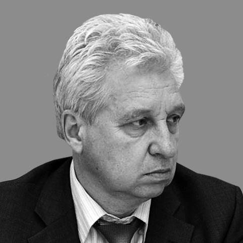 Анатолий Баранников