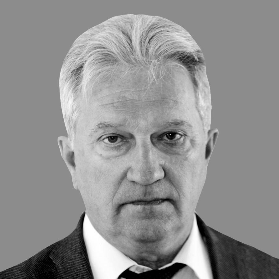 Игорь Галахов