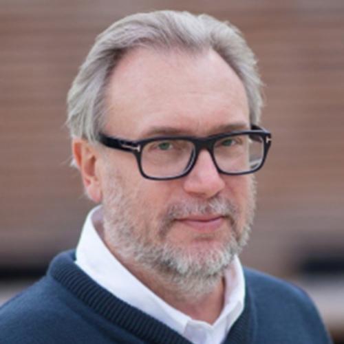 Oleg Shapiro