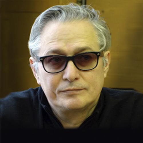 Dmitry Koshkin