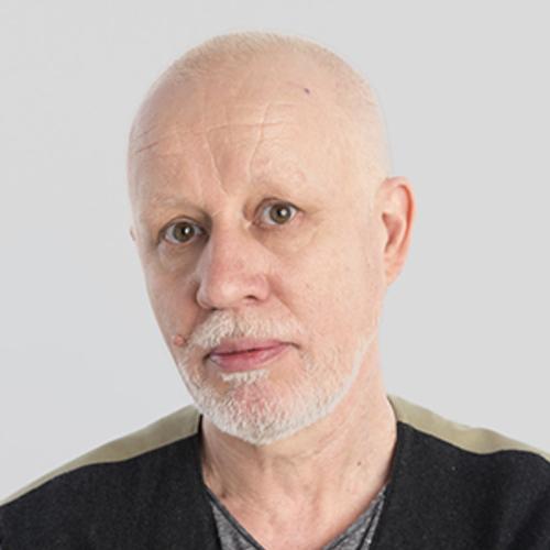 Ilgizar Hasanov