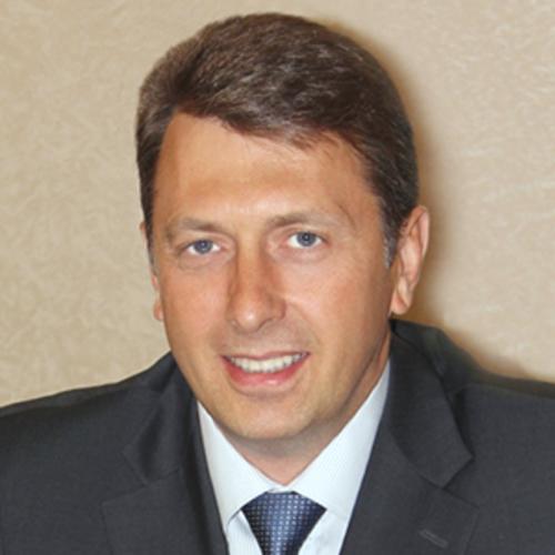 Igor Kulyazhev
