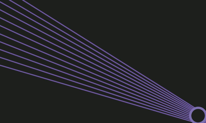 Международный конкурс на разработку архитектурного облика станций Московского метрополитена «Проспект Маршала Жукова», «Кленовый бульвар 2»
