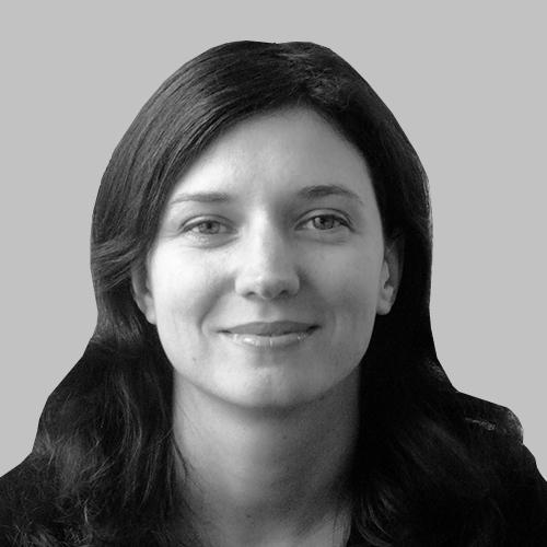 Julia Burdova