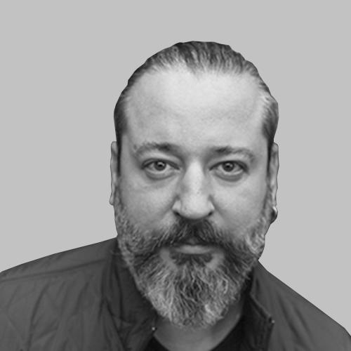 Fedor Rashevskii