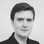 Дмитрий Бойцов