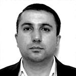Рустем Черкесов