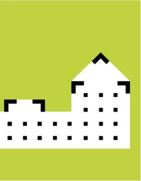 Центральный федеральный округ: 10 лучших практик жилищного строительства в регионах РФ