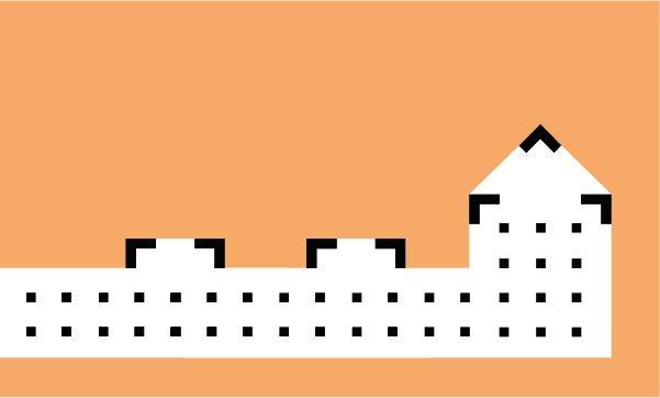 Южный федеральный округ: 10 лучших практик жилищного строительства в регионах РФ