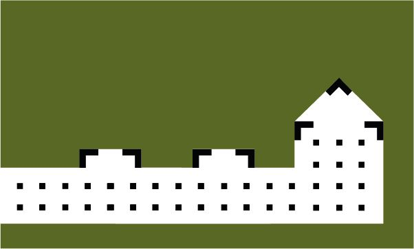 Приволжский федеральный округ: 10 лучших практик жилищного строительства в регионах РФ