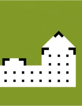 Уральский федеральный округ: 10 лучших практик жилищного строительства в регионах РФ