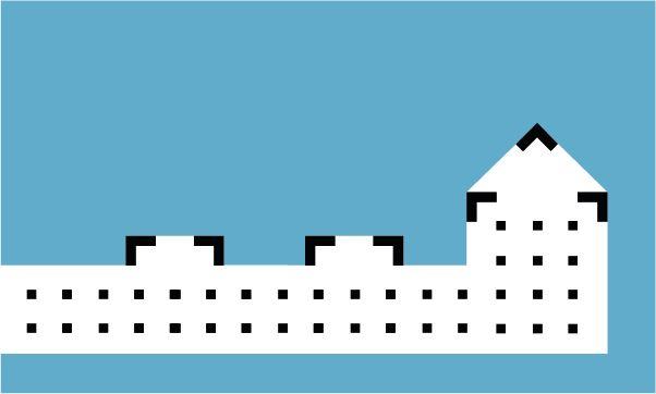 Дальневосточный федеральный округ: 10 лучших практик жилищного строительства в регионах РФ