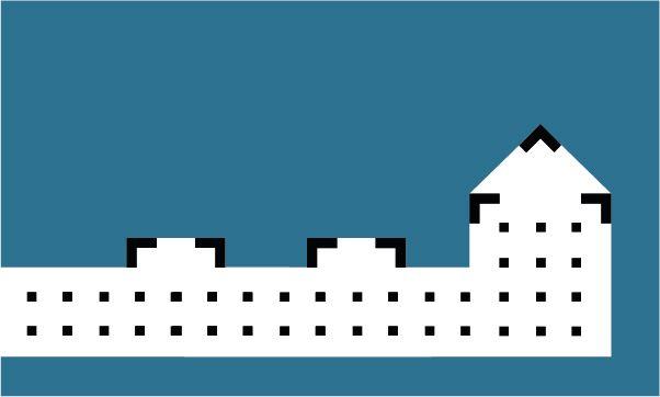 Сибирский федеральный округ: 10 лучших практик жилищного строительства в регионах РФ