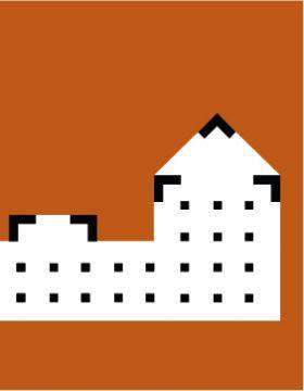 Северо-Кавказский федеральный округ: 10 лучших практик жилищного строительства в регионах РФ