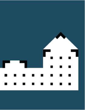 Северо-Западный федеральный округ: 10 лучших практик жилищного строительства в регионах РФ
