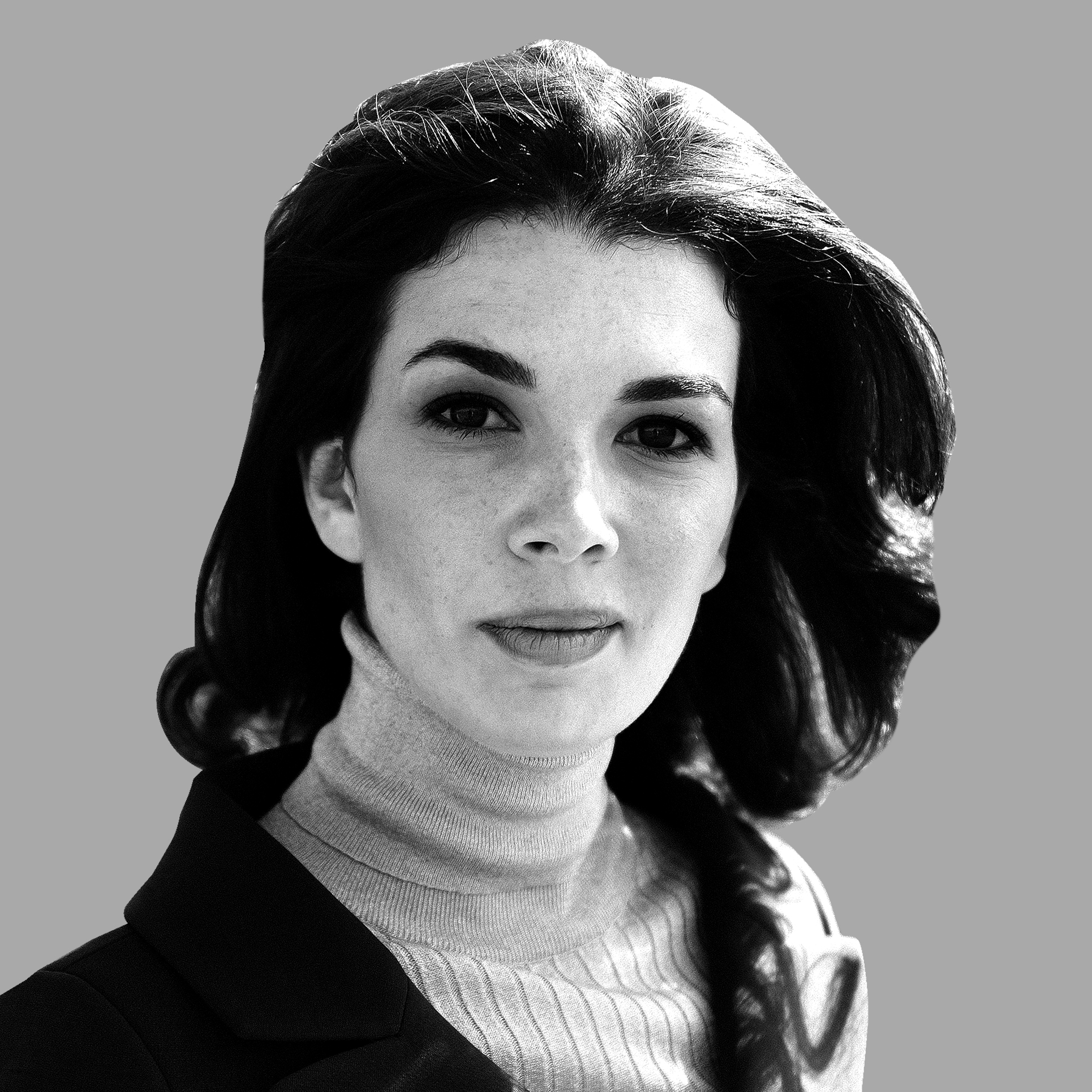 Natalia Fishman-Bekmambetova