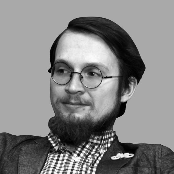 Petr Ivanov