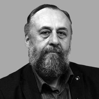 Alexander Lozhkin