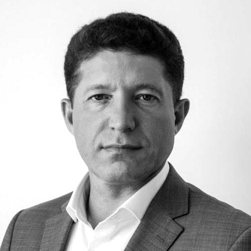 Александр Барыков