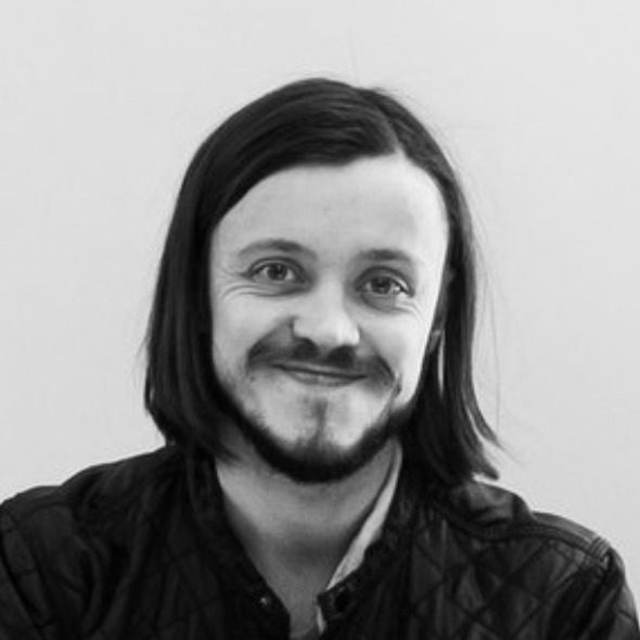 Кирилл Бросалин