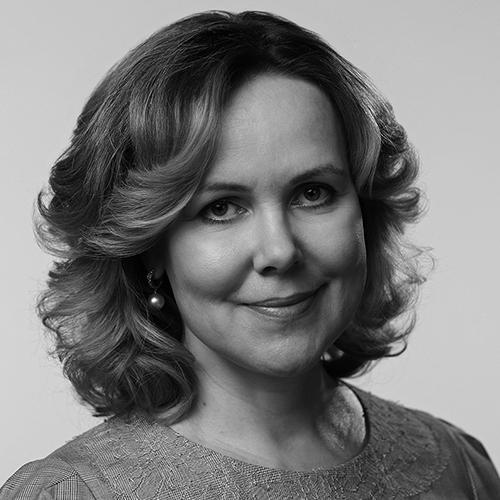 Наталья Еремина