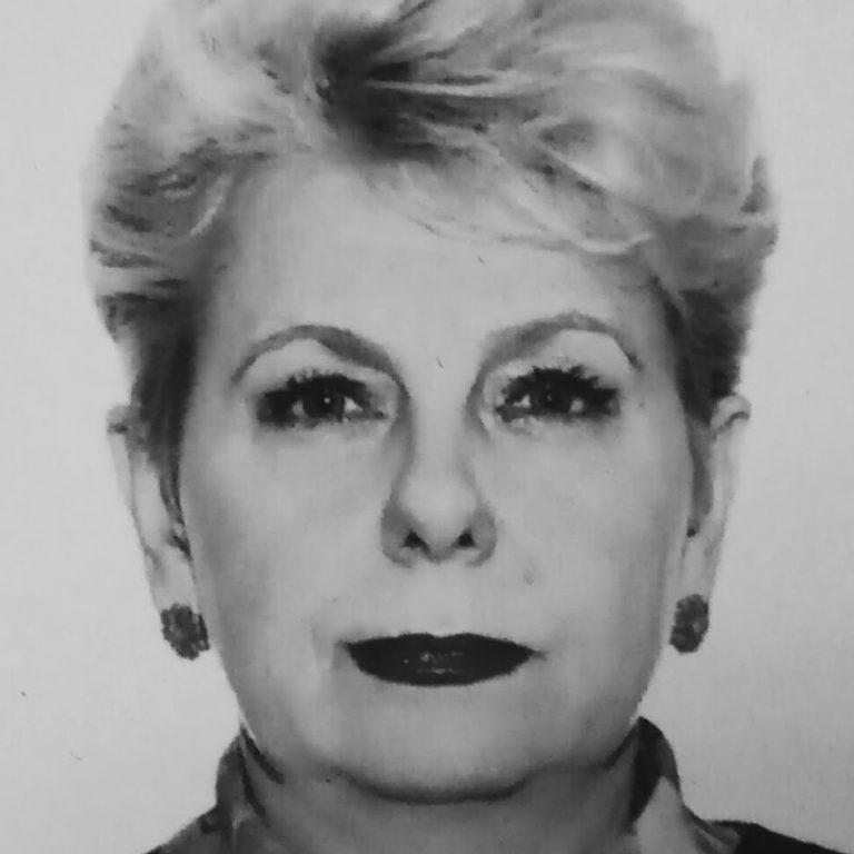 Татьяна Ильченко