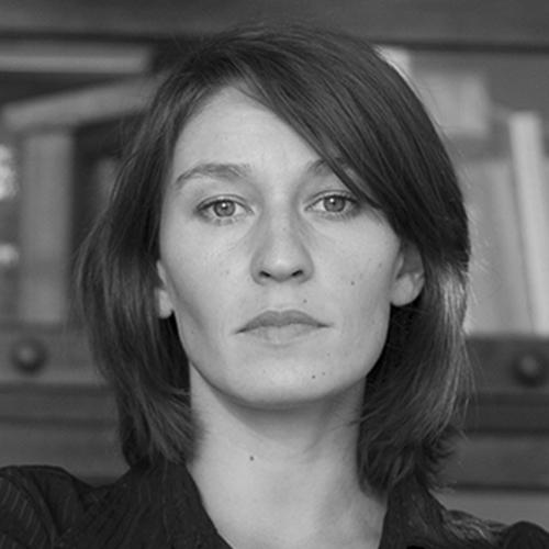 Ирина Ирбитская