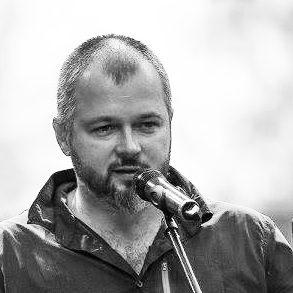 Артём Черников