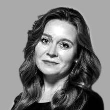 София Малявина