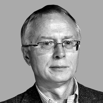 Сергей Бобылев