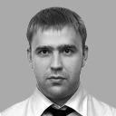 Николай Карпухин