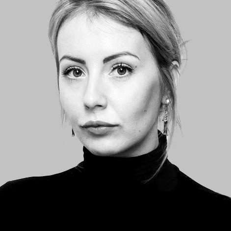 Елена Туболева