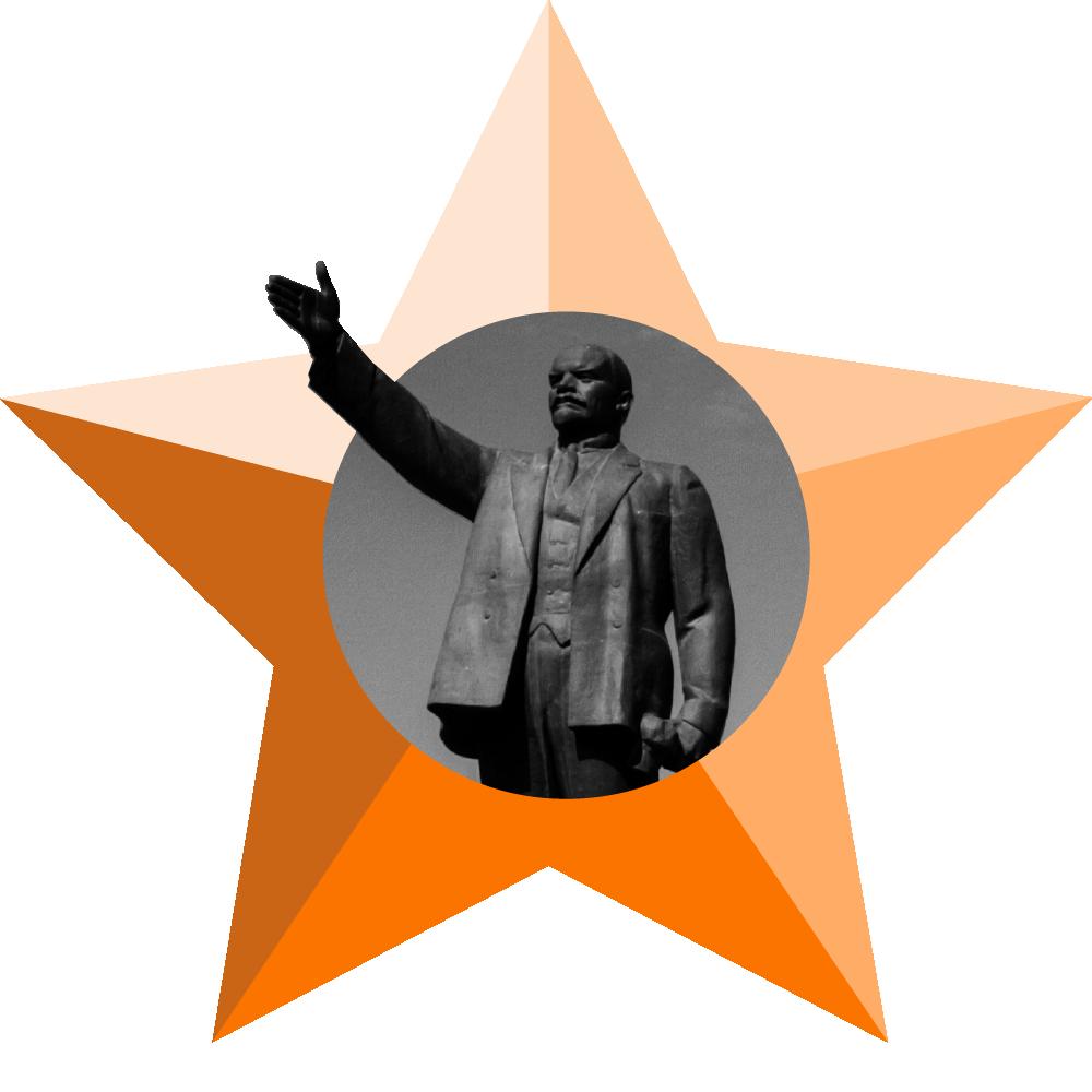 Результаты опроса жителей в рамках проведения конкурса на разработку концепции площади имени В.И. Ленина г.Якутск