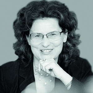 Olga Gritsan