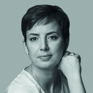 Tatyana Kosareva