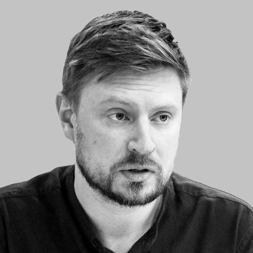 Ежи Станкевич