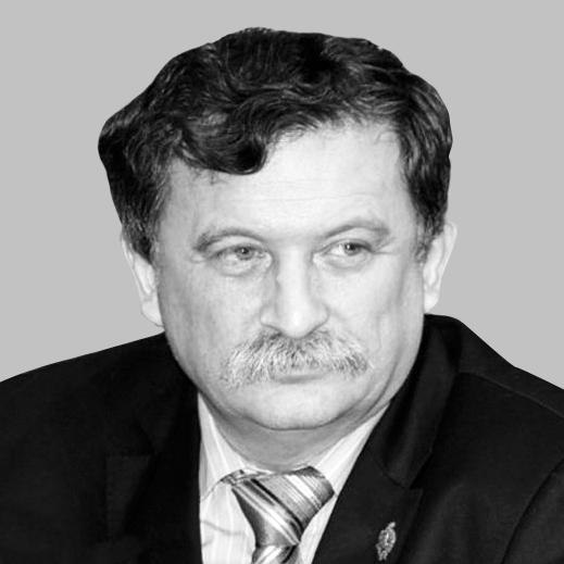 Всеволод Степаницкий