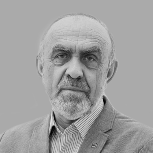 Сергей Геращенко