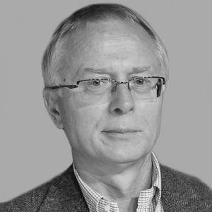Сергей Бобылёв