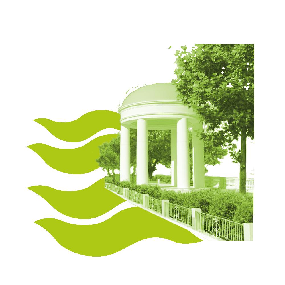 Результаты опроса жителей Дубны по благоустройству набережной реки Волги