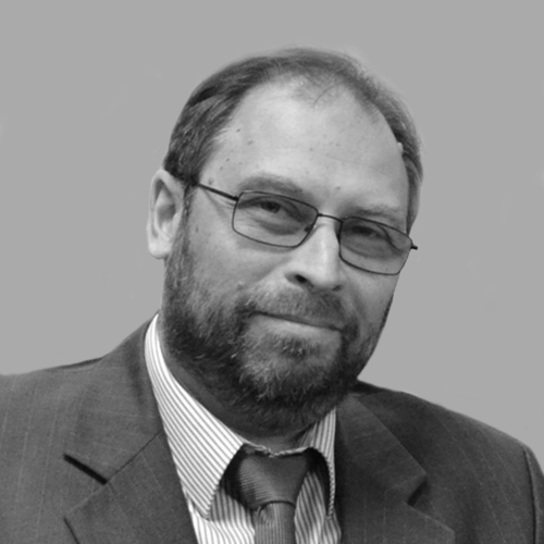 Дмитрий Наринский