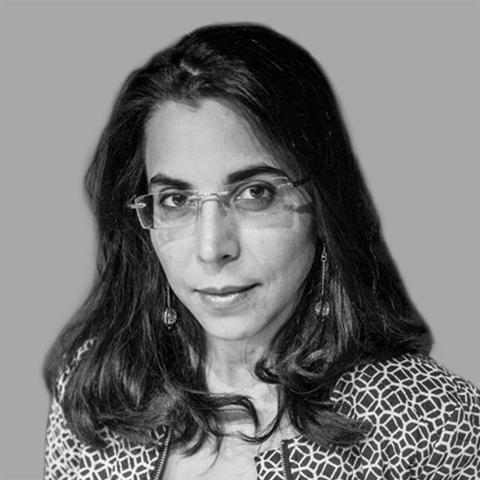 Nailya Allakhverdova