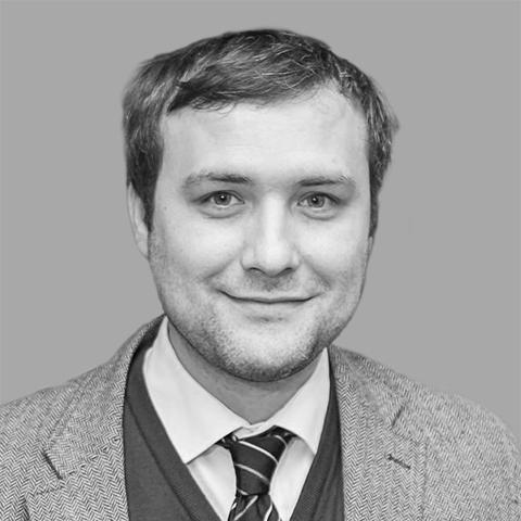 Ignat Bushukhin