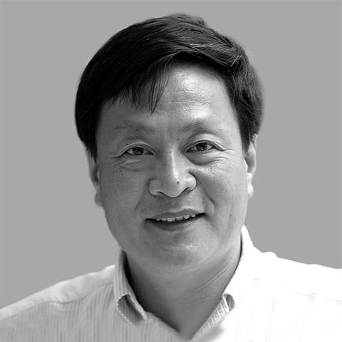 Yu Kongzhan