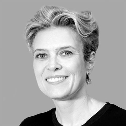 Anja Sophia Ehrenfried