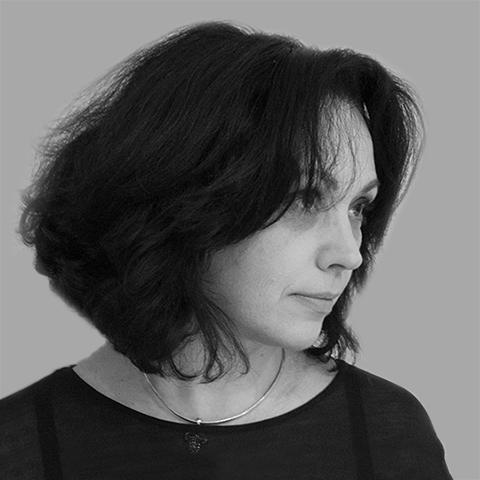 Narine Tyutcheva