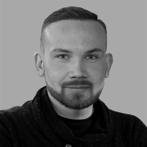 Denis Romodin