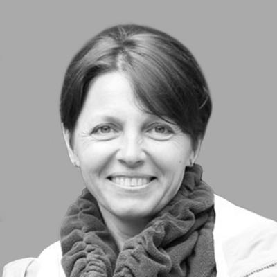Natalia Borisova