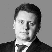 Aleksey Yeliseyev